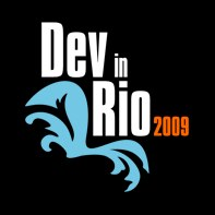 2009-08-21_dev_in_rio_2009