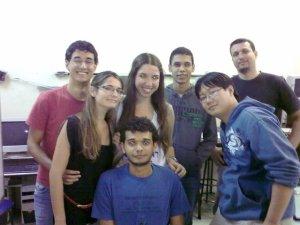 Dojo 09-06-2010