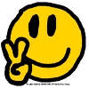 Smiley_Face_Peace_menor