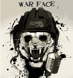 war_face_menor