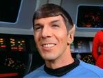 spock-feliz